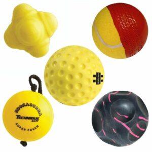 Balls - Other