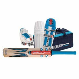 Bats - Junior Kits