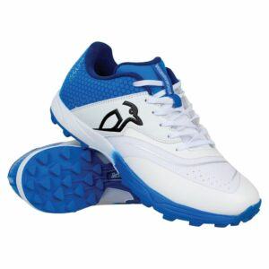 Footwear - Rubber