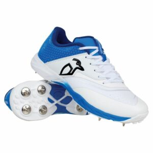 Footwear - Spikes All Rounder