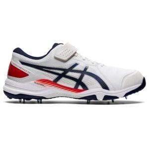 Footwear - Spikes Bowling