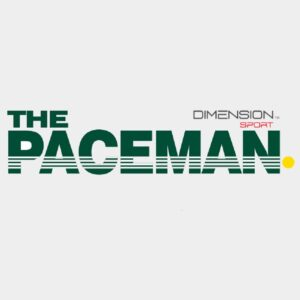 The Paceman