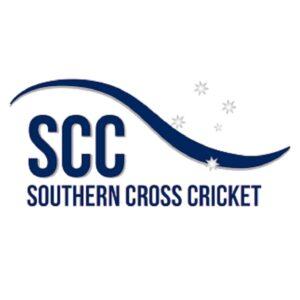 Southern Cross Cricket