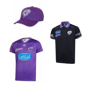 Supporters Clothing